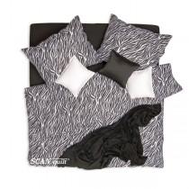 Posteľné obliečky KLASIK DESIGN 0017/1
