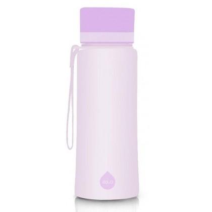 Eko fľaša EQUA Iris, 600 ml