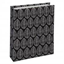 Hama album LA FLEUR 10x15/40, čierna