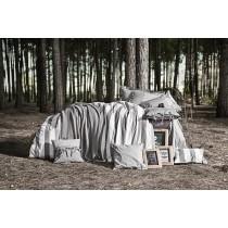 Obliečky BIO organická bavlna - ISSIMO:  BURTON