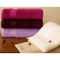 Egyptian Cotton - uterák