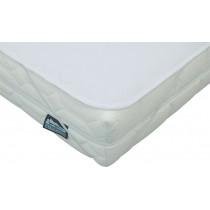 Nepriepustný matracový chránič CLINIC