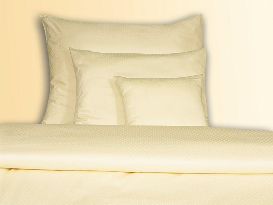 poste n oblie ka queen. Black Bedroom Furniture Sets. Home Design Ideas